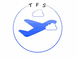 TFS Development